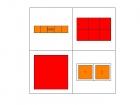 Matlab学习系列004:元胞数组