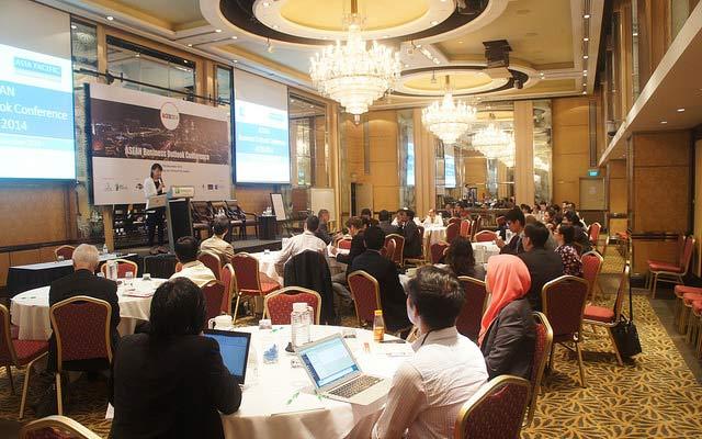 亚洲经济与商业研究学术会议.jpg