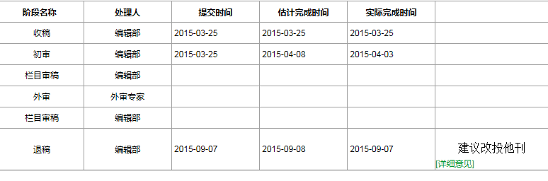 QQ图片20150908115954.png