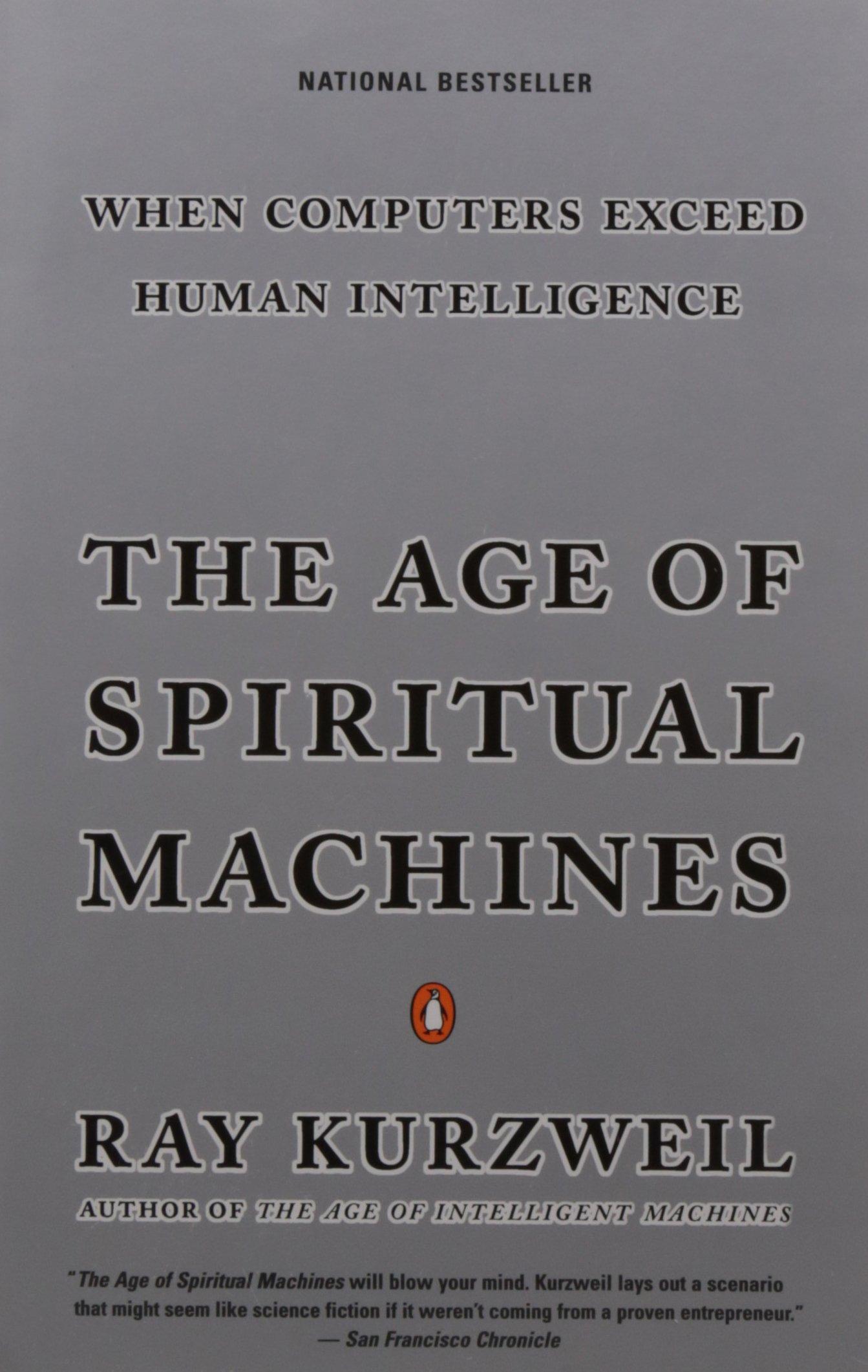 SpiritualMachines.jpg