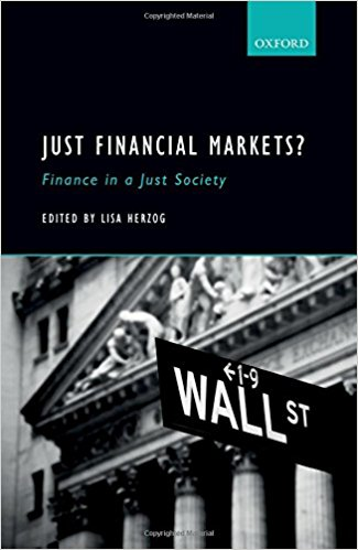 just financial markets - finance in a just society (2017).jpg