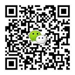 经管之家刘老师 150.jpg