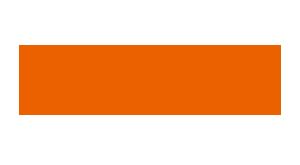 经管之家logo6.png