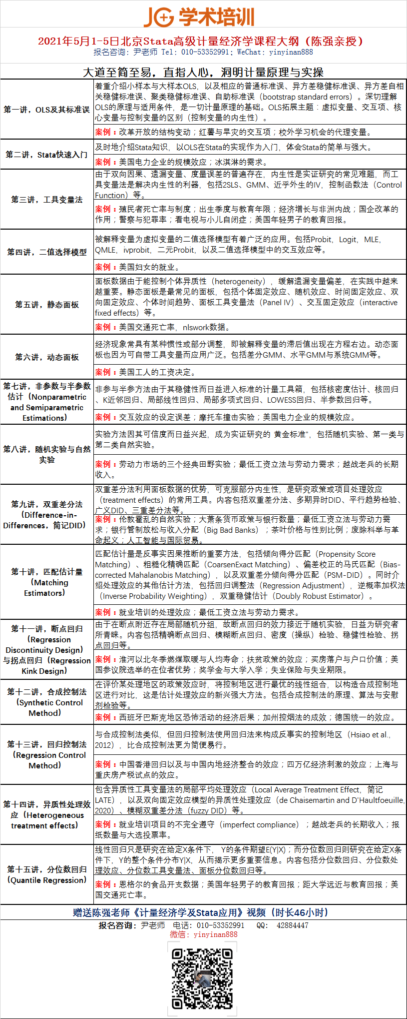 Stata高级计量课纲202105.png