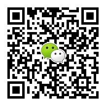 金老师微信二维码.jpg