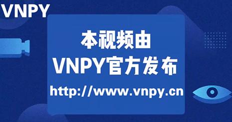VNPYWEB2.png