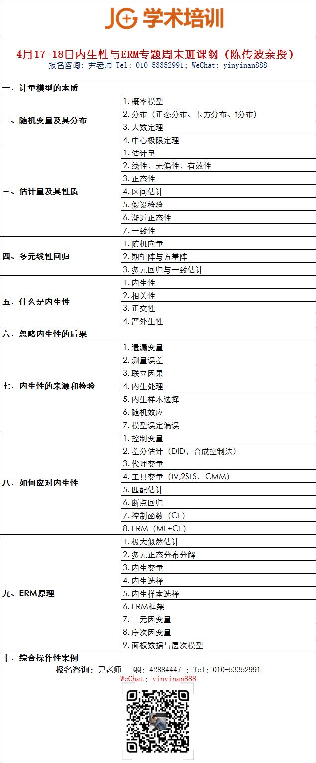 内生性202104课纲.png
