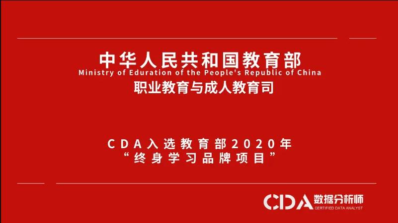 1D3DA90C-FC3B-4de7-8A81-B44001DC3EEE.png
