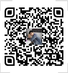 尹老师微信二维码.png