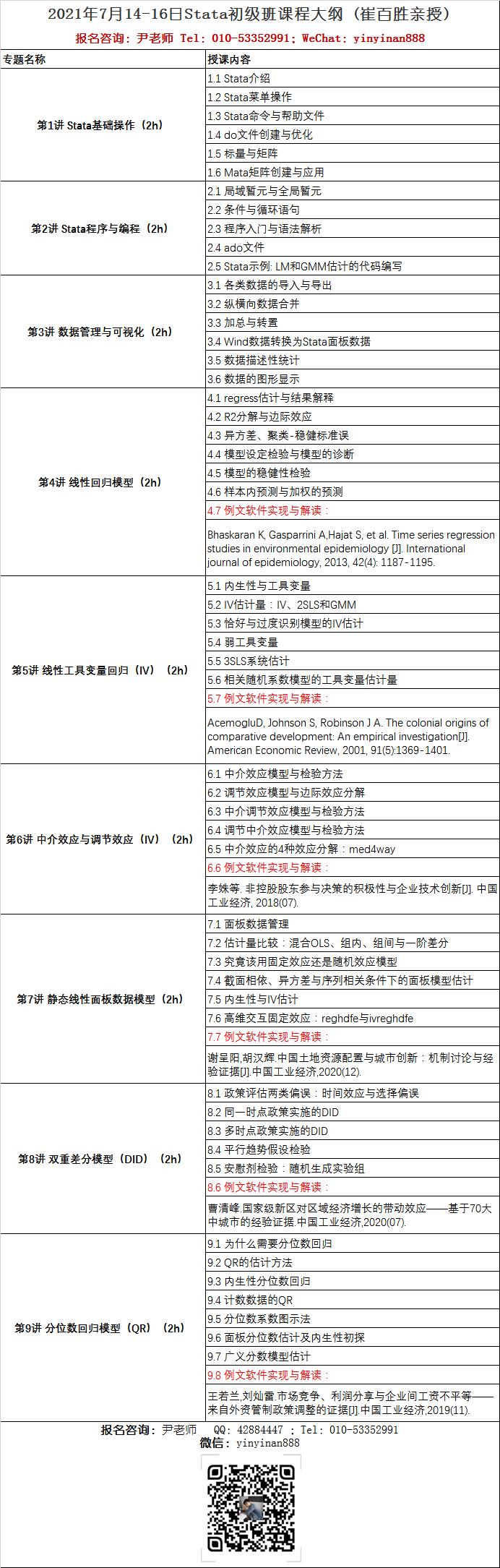 Stata初级-202107课纲.png