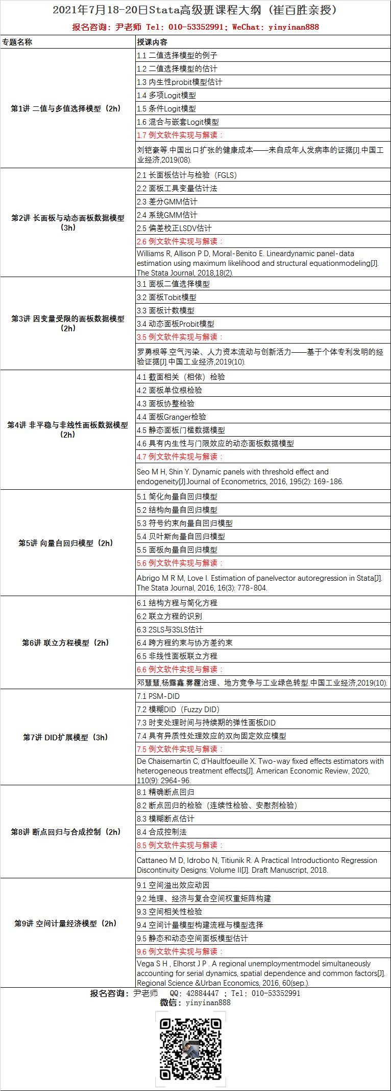 Stata高级-202107课纲.png