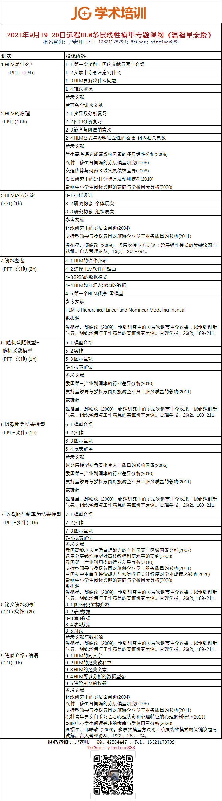 HLM-202109课纲.png