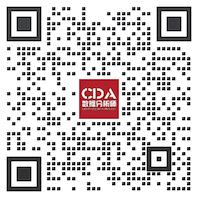 cad认证咨询二维码.png