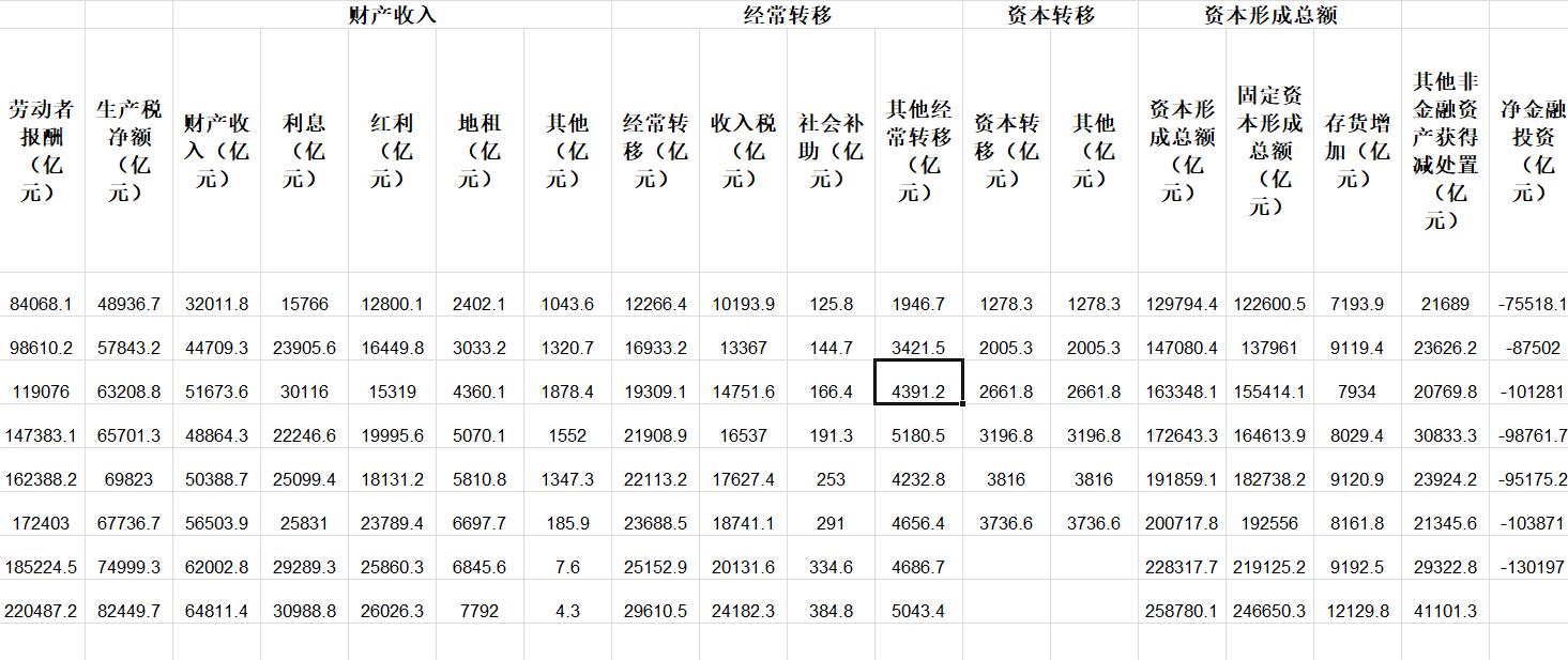 SBX(70M2%YW}(SRXGDAX4{L.png