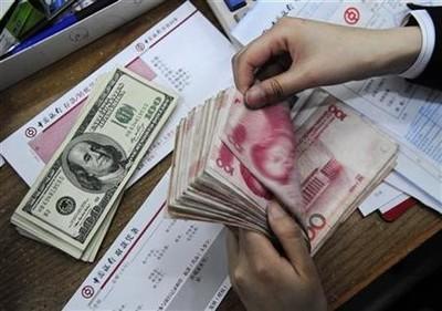 中金核心资本充足率成为关键 关于次级债新规的点评