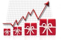 什么是公积金转增资本