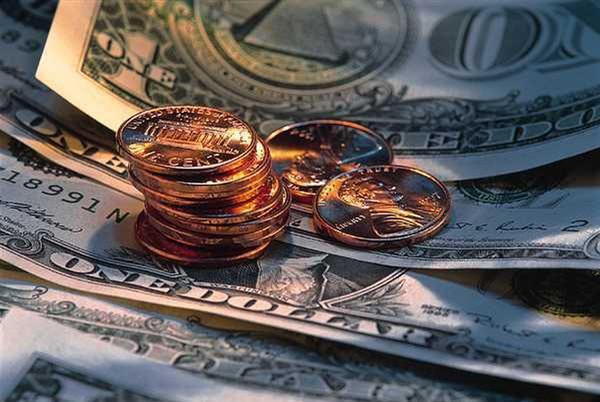 美国最牛对冲基金管理人如何描述经济的运行