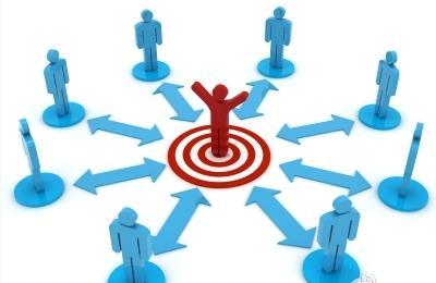 KPI:绩效考核的法宝