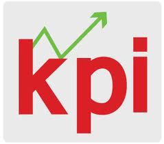 【原创】KPI指标管理仪表板(iExcel先生 出品)