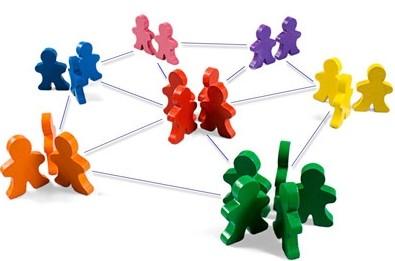 浅析关系营销在营销战略中的影响